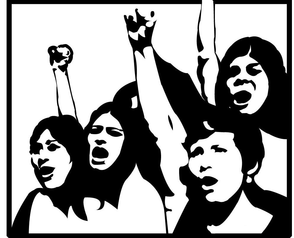 Un balance respecto al avance de la perspectiva de género: entrevista a a Jennifer Villodas