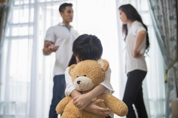 La alienación parental: una forma de violencia psicológica ¿Cómo se maneja en el sistema peruano?
