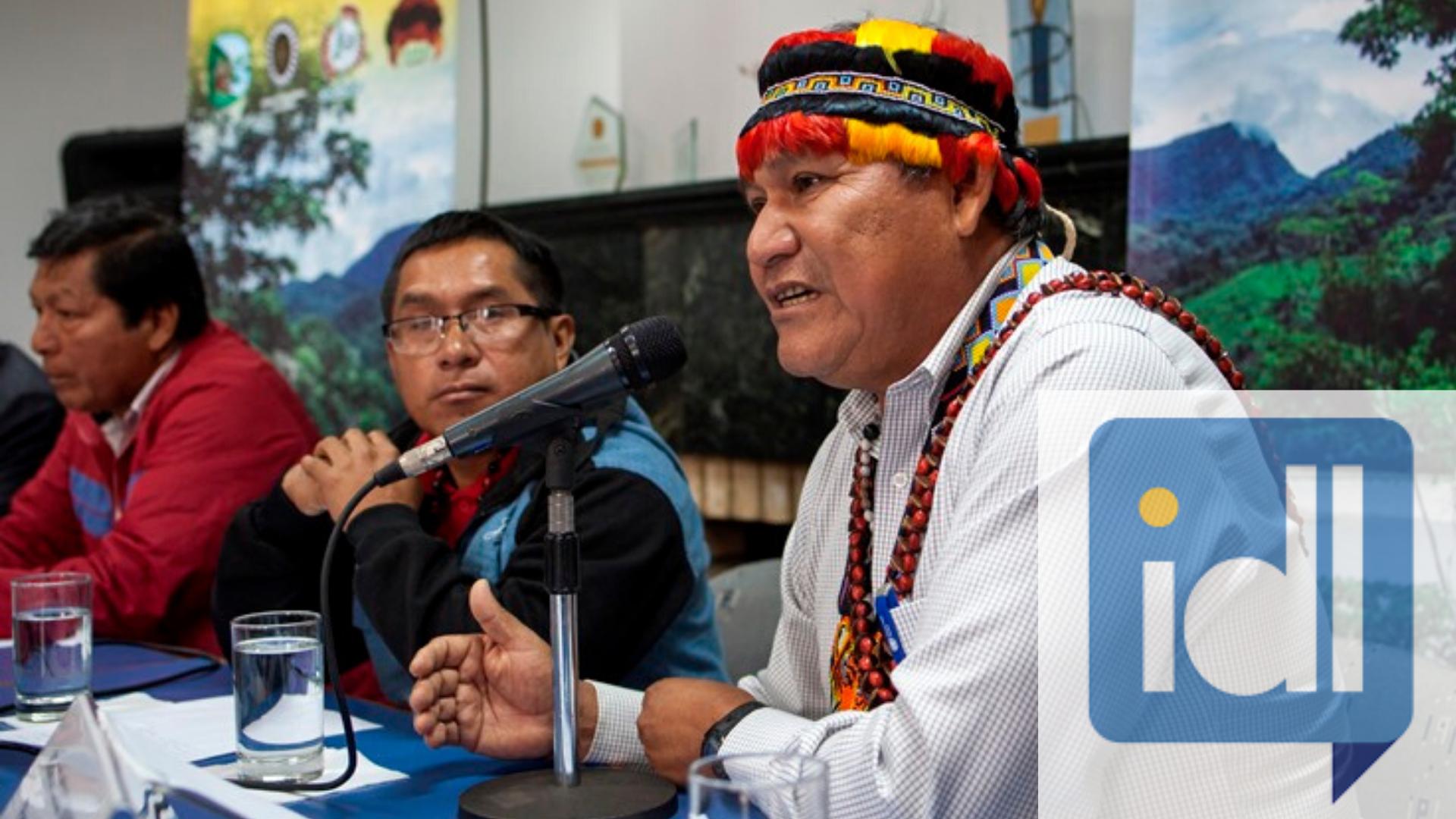 """La """"inconvencionalidad"""" de las consultas previas en el Perú: ¿Es posible declarar la nulidad de los acuerdos de consulta previa que fueron aprobadas sin observar los estándares internacionales?"""