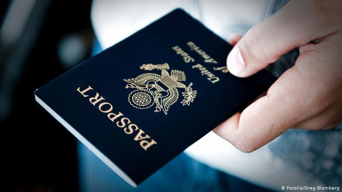 Ciudadanía a la venta: aproximaciones al debate