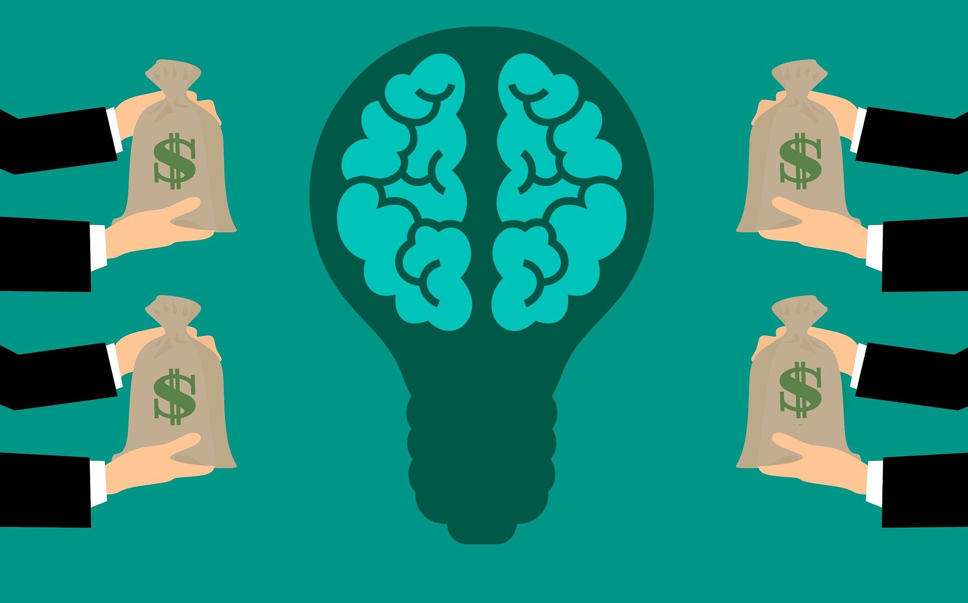 ¿En qué consiste y cómo opera el crowdfunding?