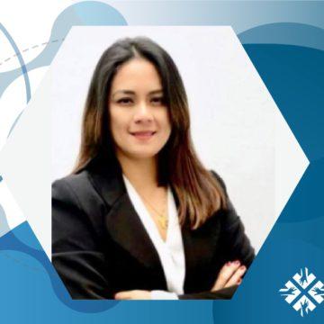 Yasari Flores Saavedra