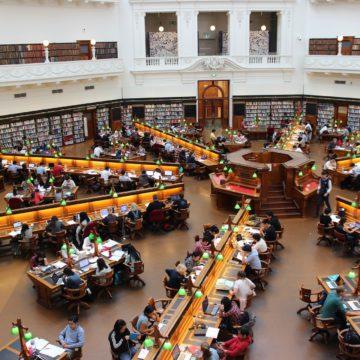 Reflexiones sobre el proceso de enseñanza y aprendizaje: apuntes filosóficos acerca del problema de la educación universitaria