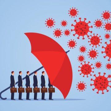 El compliance: un antídoto hace ya varias pandemias, pero poco aplicado