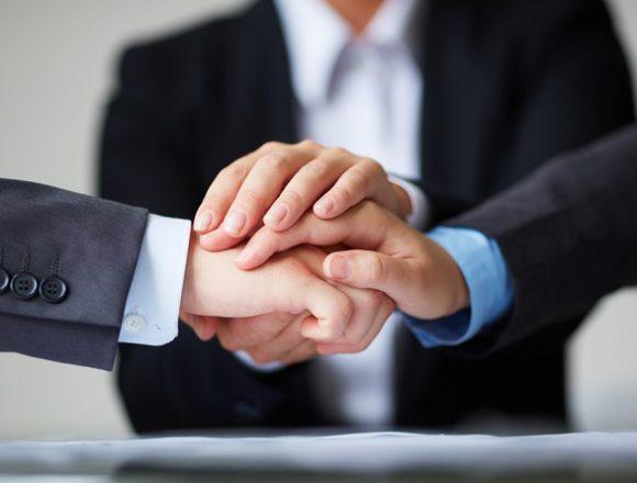 Reflexiones del convenio arbitral, parte signataria y no signataria en los arbitrajes en contratación pública y privada