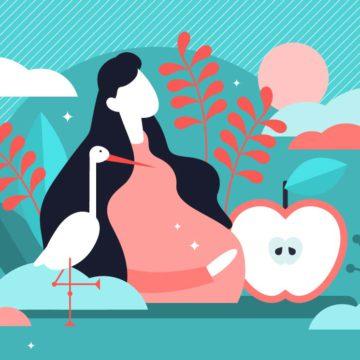 Una mirada general al impacto que causa la falta de regulación en reproducción asistida