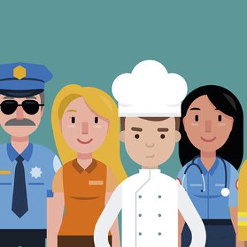 Algunos comentarios sobre las recientes modificaciones al Reglamento de la Ley de Seguridad y Salud en el Trabajo (SST)