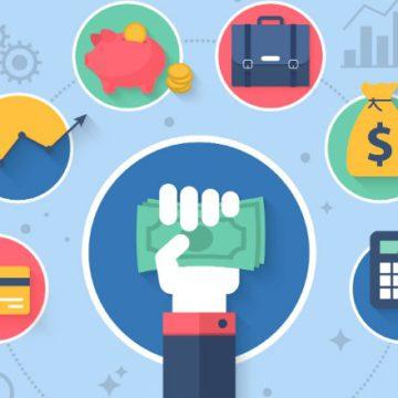 Los desaciertos en la regulación de la prohibición de la publicidad de los activos financieros no supervisados del artículo 2 de la Ley No. 30050