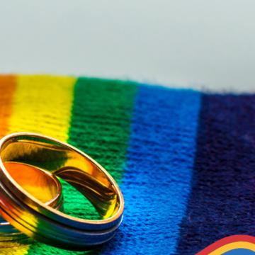 Reflexiones sobre el matrimonio entre personas del mismo sexo y la necesidad de reformular diversos conceptos en el derecho peruano