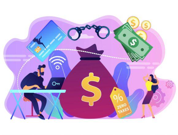La política criminal contemporánea del compliance en Chile: análisis de la ley y sus efectos en las corporaciones
