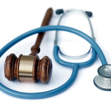 La responsabilidad civil médica en tiempos de pandemia