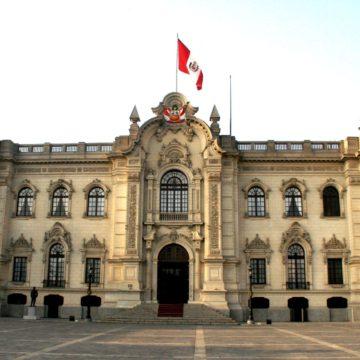 Las formas de gobierno de los países latinoamericanos son principalmente presidencialistas híbridos